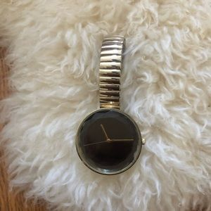 ASOS Wrist Watch